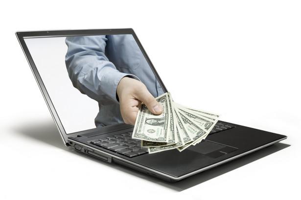 Idea Bank startuje z platformą kredytową dla osób prowadzących działalność gospodarczą