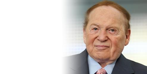 __BIG_PICTURE_Sheldon Adelson