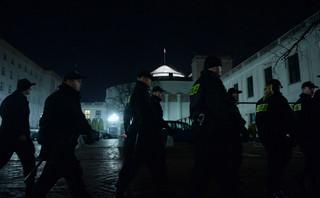 Głosowanie w Sali Kolumnowej było zgodne z prawem? Kancelaria Sejmu publikuje opinie prawne