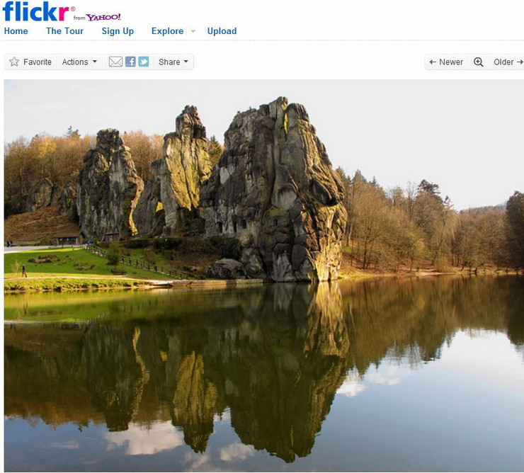 255889_digi-glavni-flicker