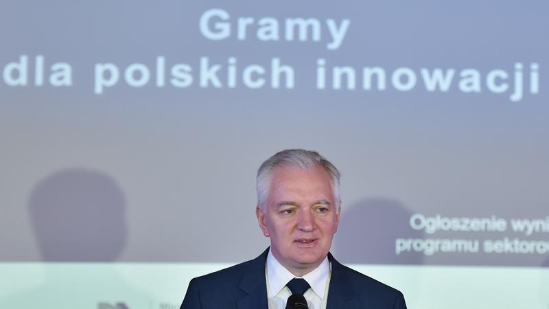 Polscy twórcy gier wideo dostaną 93 miliony złotych w dotacjach