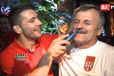 rio_stefanek_dokmanac_brijanje_intervju_sport_blic_safe