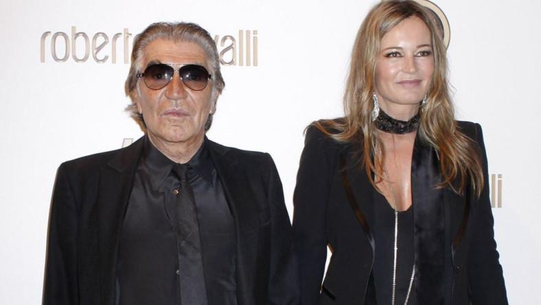 W 2010 roku Roberto Cavalli świętował 40. rocznicę powstania marki sygnowanej jego imieniem