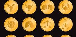 Masz taki znak zodiaku? To twoje miejsce na ziemi