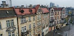 """W Katowicach ruszyła akcja: """"Mieszkanie za remont"""""""