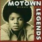 """Michael Jackson - """"Motown Legends"""""""