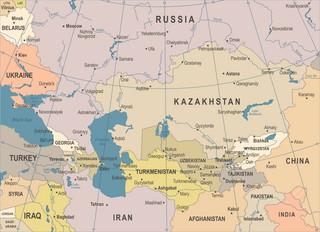 Uzbekistan: Setki afgańskich żołnierzy uciekły do nas samolotami i śmigłowcami