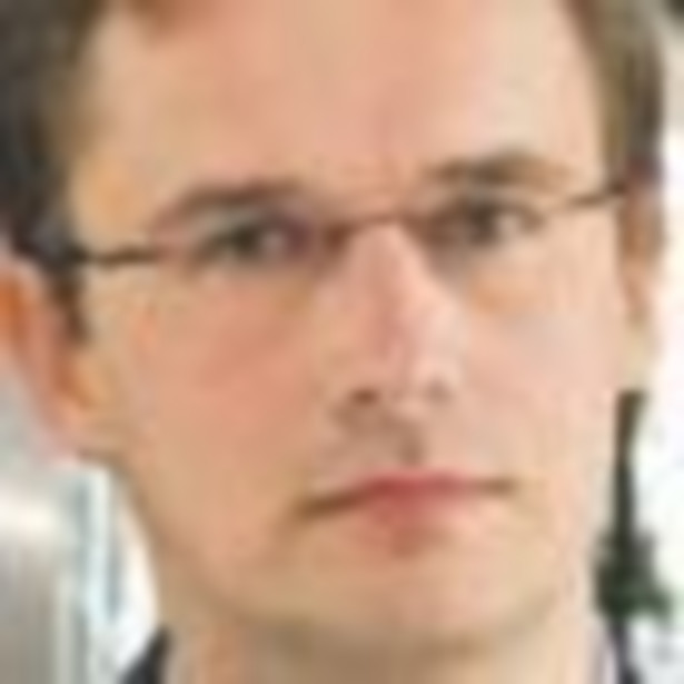 Zbigniew Liptak, doradca podatkowy, Baker & McKenzie
