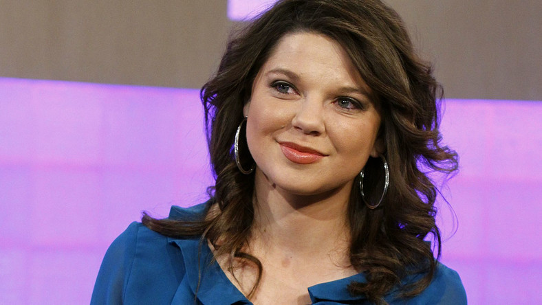 Amy Duggar King Scheduled Her C-Section