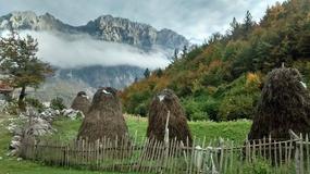 Klub Podróżników Śródziemie - Dzikie Bałkany, Izabela Nowek-Tomczyk