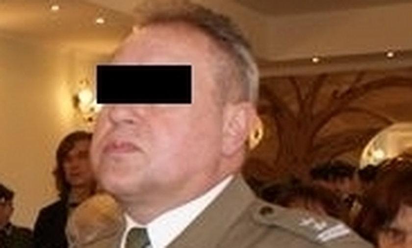 Zbigniew J.