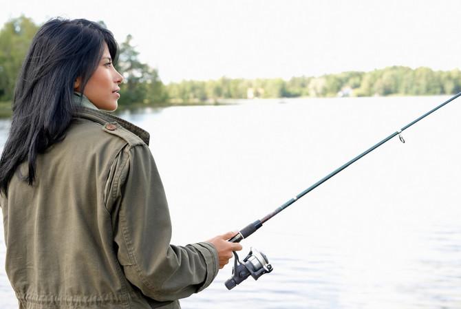 Pecanje nas umiruje, nema stresa pa je kosa lepša