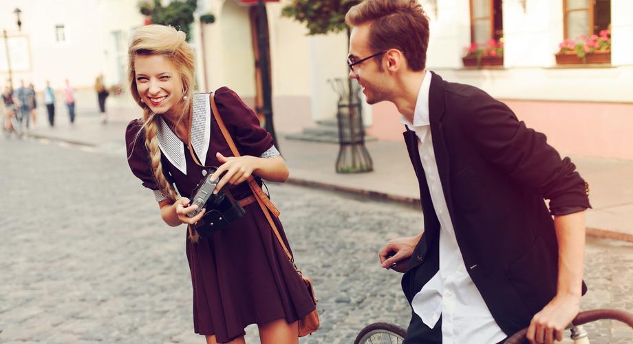 jak znaleźć dobrą randkę online