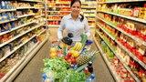 Wiemy, który supermarket jest najtańszy!