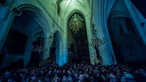 Czy wiesz gdzie iść na dobrą imprezę w Krakowie? Sprawdź swoją wiedzę.