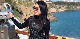31-latka chciała uczcić koniec kwarantanny, zginęła przez zdjęcie