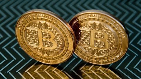 Bitcoin przełamał kolejną magiczną barierę