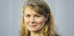 Katarzyna Piekarska sparaliżowana. Opowiedziała o tym u Lisa