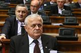 Marko Atlagić foto E. Čonkić