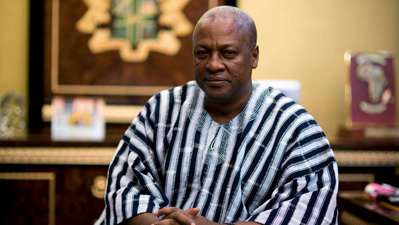 Mahama-new-1