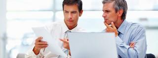 Jakie korzyści dla małych firm niesie leasing