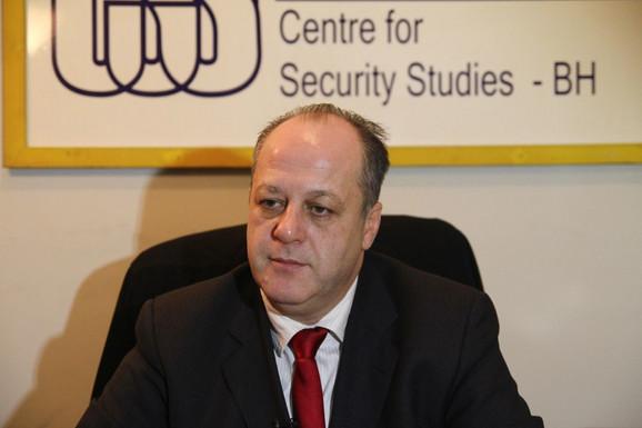 Denis Hadžović