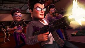 Saints Row: The Third - trailer 14