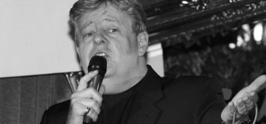 Kompozytor Marian Zacharewicz nie żyje. Był twórcą sukcesów Ireny Jarockiej