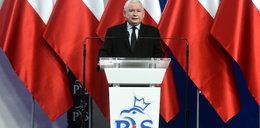 Przed tym sondażem drżał Kaczyński! Słusznie?