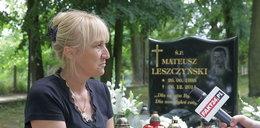 Tajemnicza śmierć Mateusza na dyskotece. Ciało znaleziono w polu. Matka wie kto za tym stoi?