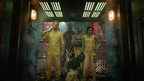 """""""Strażnicy galaktyki 2"""": James Gunn potwierdza, że scenariusz jest już gotowy"""