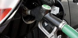 Dlaczego ceny na stacjach paliw znów będą rosnąć?