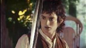 """""""Władca Pierścieni"""" nagrodzony przez BAFTA"""