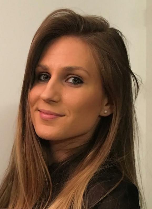 Jelena Antić