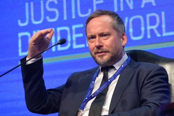 Bernd Hiteman