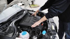 Jak sprawić, aby samochód służył nam jak najdłużej?