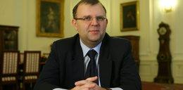 Polityk PiS chwali Tuska i gani Macierewicza!