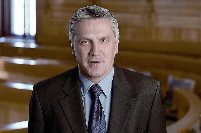 Košarkaški ekspert: Peter Vilfan