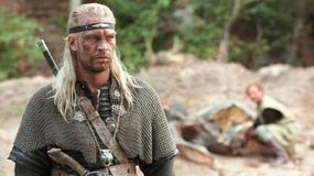 """""""Wiedźmin"""": Netflix zmienia opis serialu"""