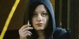 Waśniewska zostanie w areszcie dłużej?