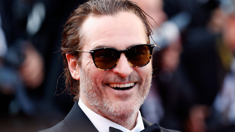What We Know About Joaquin Phoenix's Net Worth