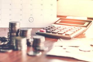 Terminy ważne dla biura rachunkowego