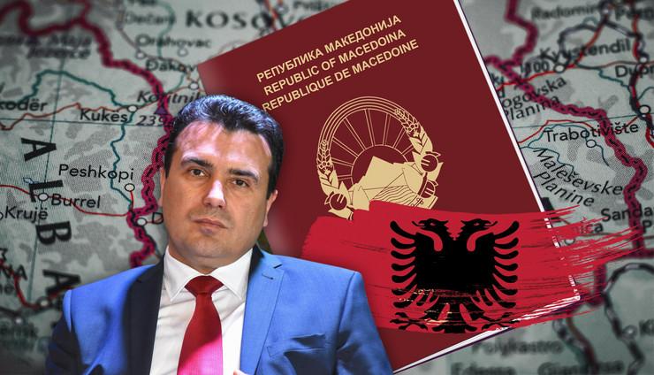 zaev makedonija v2 RAS Shutetrstock Nenad Mihajlovic
