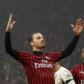 """""""MOJ ZLATAN JE BOŠNJAK, I TO ONAJ SA DNA KACE!"""" Šefik Ibrahimović se ZAREKAO da jednu stvar neće nikada uraditi za sina!"""