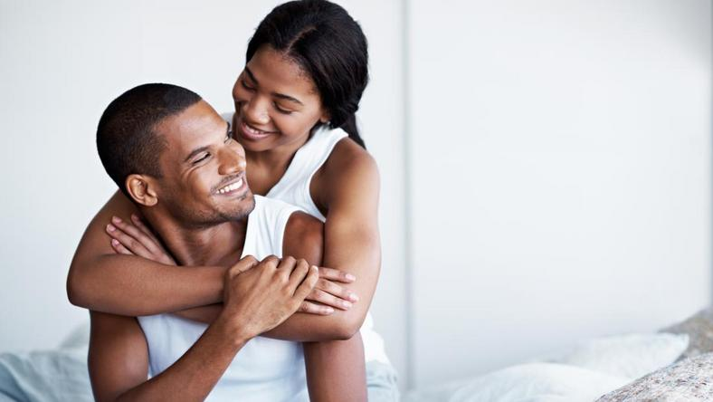 These are the activities will surely sweeten your relationship [Credit: MNT]