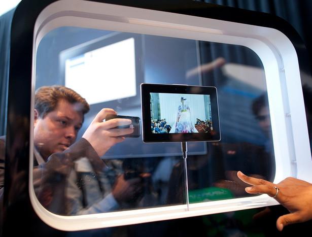 Azjatyccy analitycy nie przewidują, by tablety i smartfony były w stanie w najbliższym czasie uśmiercić tradycyjne laptopy. Takie prognozy pojawiły się po debiucie iPada Apple'a czy Galaxy Samsunga.