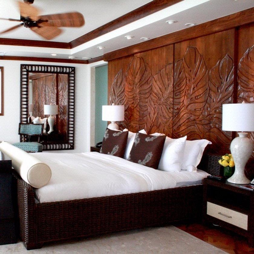 Kahala Hotel and Resort, Oahu