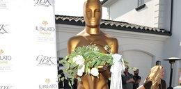 Oscary bez prowadzącego? Nikt nie chce tej roboty