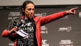 Coraz bliżej polsko-polskiej bitwy w UFC