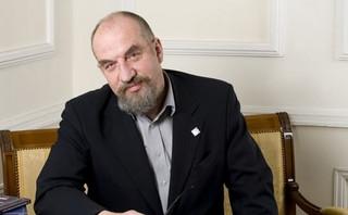 Prof. Modzelewski: Co roku Skarb Państwa traci ponad 90 mld zł przez niesłuszne zwroty podatku. I nikt za to nie odpowiada